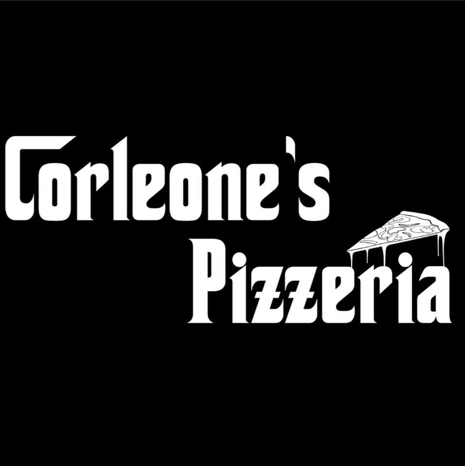 test Twitter Media - #SupportLocal: Today's shout-out goes to one of Penticton's newest pizza spots: Corleone's Pizzeria. For take-out or delivery, Corleone's is top notch. Plus, the owner has been offering a free small pizza to anyone who lost their job during this pandemic https://t.co/DcmlNhxgYK https://t.co/YwEiDbi6IG