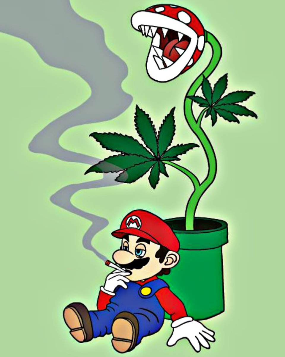 #HAPPY420 GAMERS THAT LOVE TO #SMOKEWEED  #gamersgirl #gamersoftheworld #gamersofig #gamers #pcgamers #gamersunited #republicofgamers #gamershirt #gamersriseup #quotesgamers #instagamers #gamersonly #gamersunite #videogamers #gamersofinstagram #gamerslifepic.twitter.com/5BvpZKbo4a