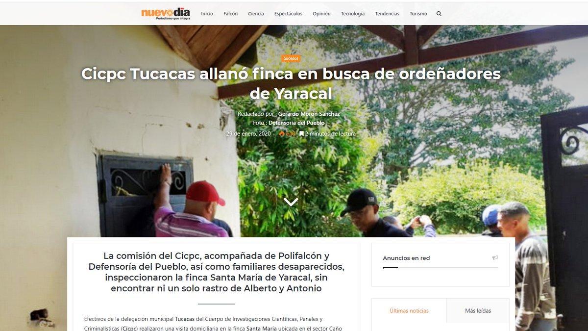 Venezuela crisis economica - Página 16 EWEFUwmX0AAO4sb?format=jpg&name=medium