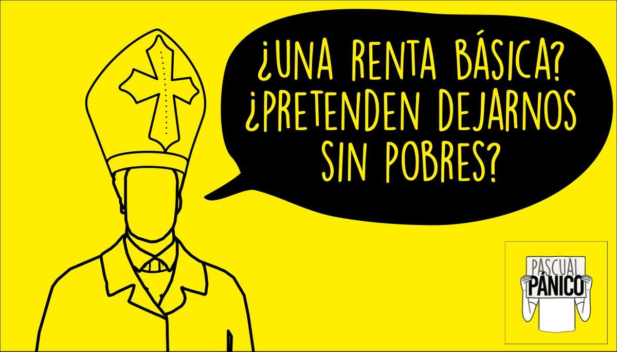 Juan Tortosa (@juanjtortosa) | Twitter