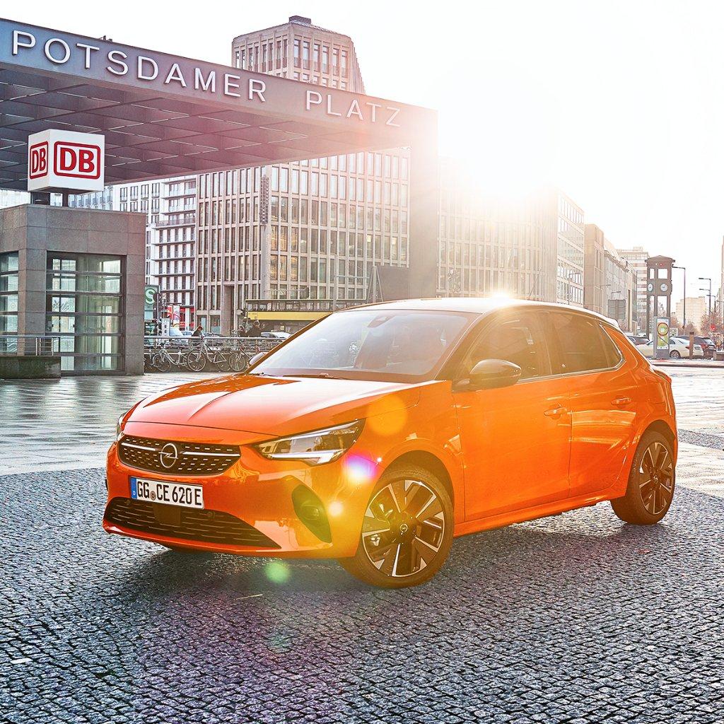 Razvijte svoju kreativnost uz našu pomoć! Pogledajte naše predloge za ispunjavanje vremena u karantinu na sledećem linku: https://t.co/0yiVNXyekx #OstaniteKodKuće #Opel #OpelSrbija #StayHome #TheFutureIsEveryOnes #FlattenTheCurve https://t.co/Tq62UnpAJM