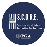 Image for the Tweet beginning: The #cpgaSCORE initiative has launched!