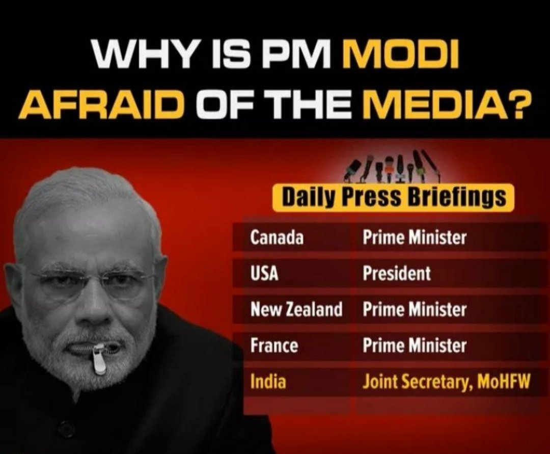 #namomama #behindtheveils #indianprimeminister pic.twitter.com/ga9nH0L7rT