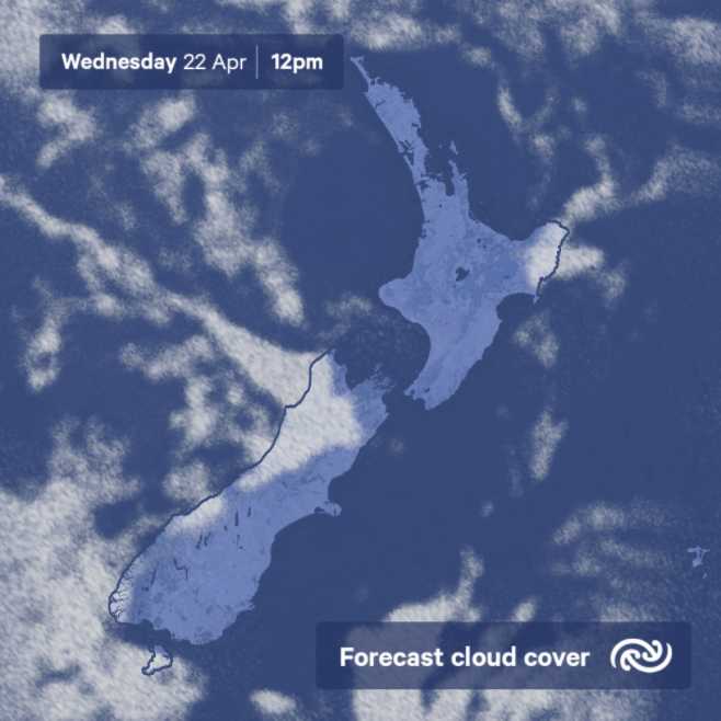 What's your perfect weather day?    Sunshine   Mild temperatures   Light winds    Looks like most of the North Island and eastern South Island are the place to be tomorrow See full details at bit.ly/metservicenz ^MM https://t.co/rfl9Uxk7li