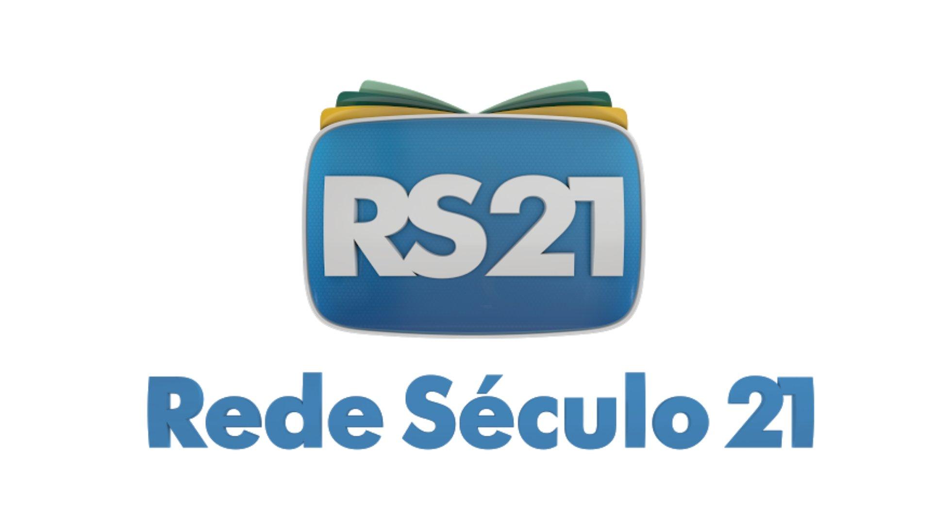 TV Rede Século 21