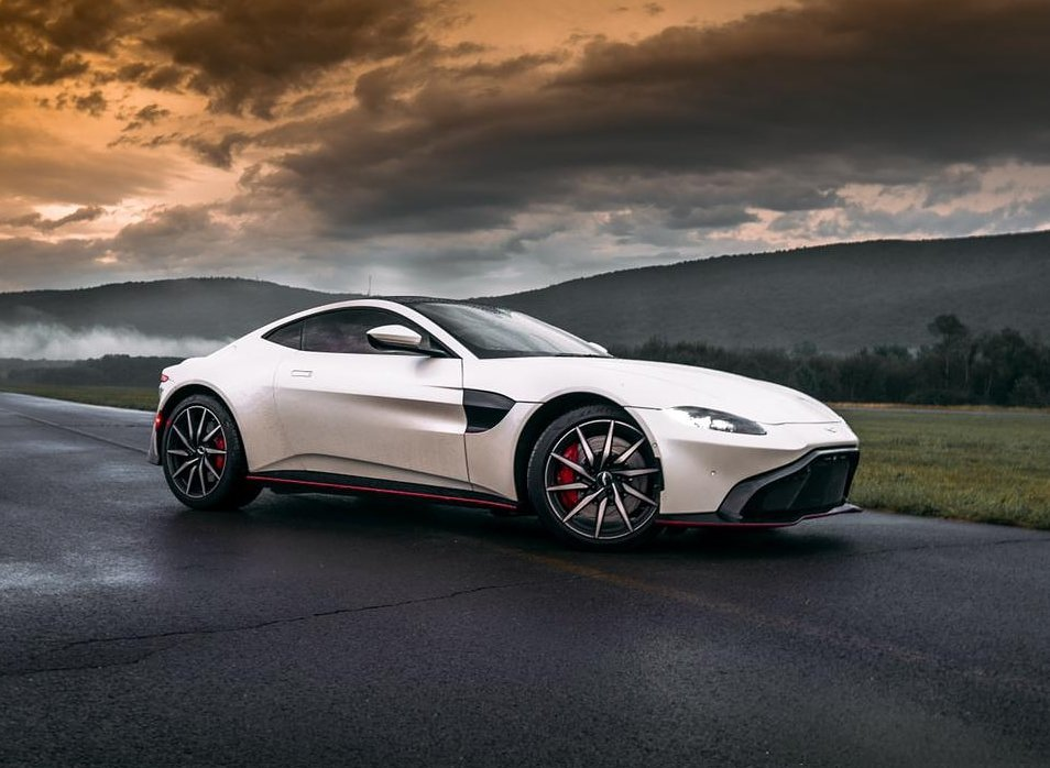 Swapalease Com On Twitter 2019 Aston Martin Vantage 5 000 Incentive 24 Mo Lease Transfer In Westbury Ny Pricing Details Here Https T Co Xs7bkznt4v Contact The Private Seller Today Https T Co Cpqcr0zgwy