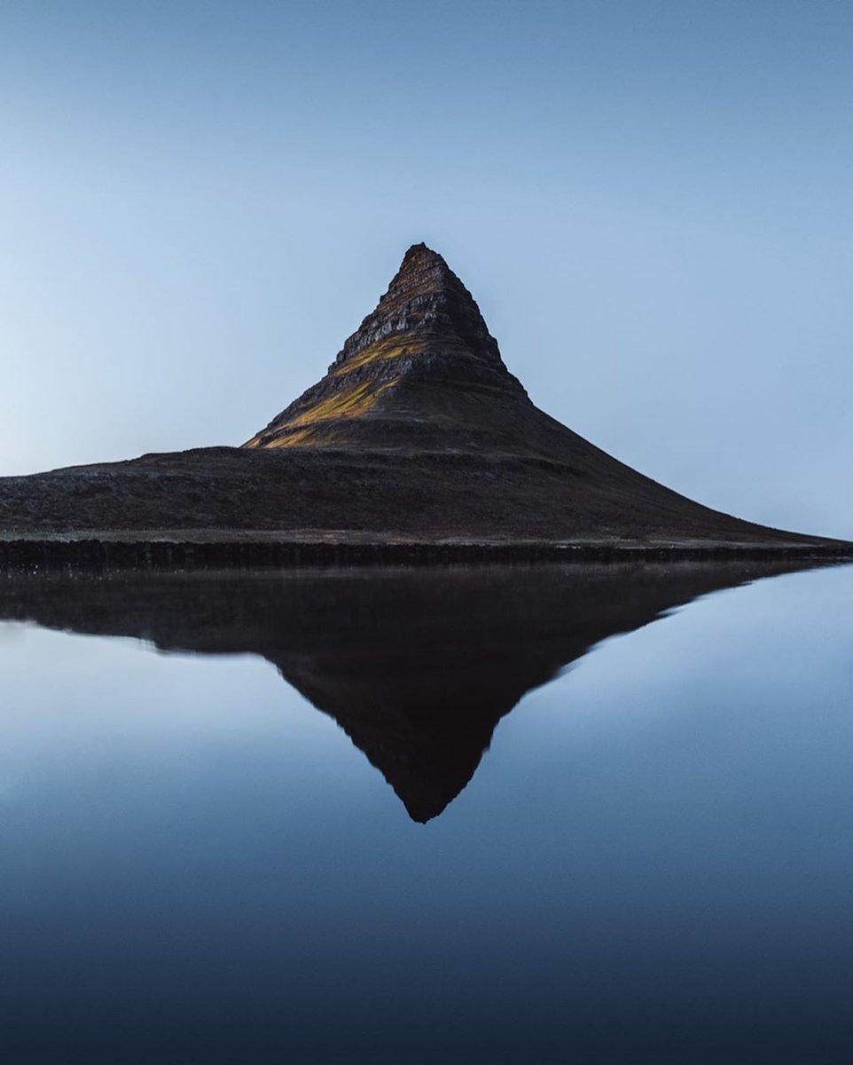 ~  Iceland via: jack_anstey<br>http://pic.twitter.com/qwCJUYdP9c