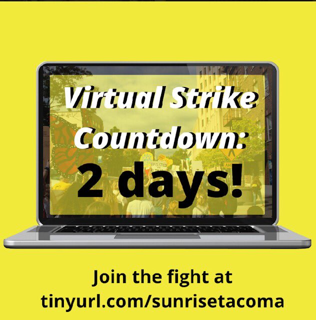 Register: tinyurl.com/sunrisetacoma !!