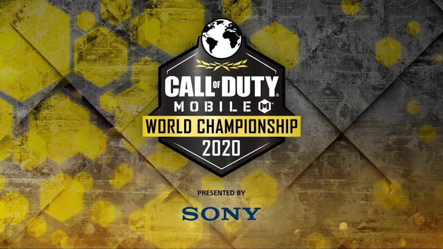 Call Of Duty Mobile anuncia torneio com US$ 1 milhão em prêmios. Saiba como participar.
