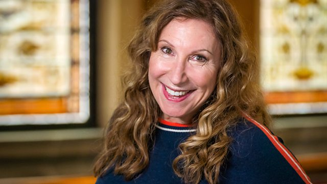 Ep 2 of our mini series of tips and advice from Kay Mellor about TV writing, all about finding the time to write when you're starting out: https://t.co/Y4ir1HepfN  We hope this helps to develop your writing skills if you have more time on your hands than usual at the moment. https://t.co/pCacnXtmYs