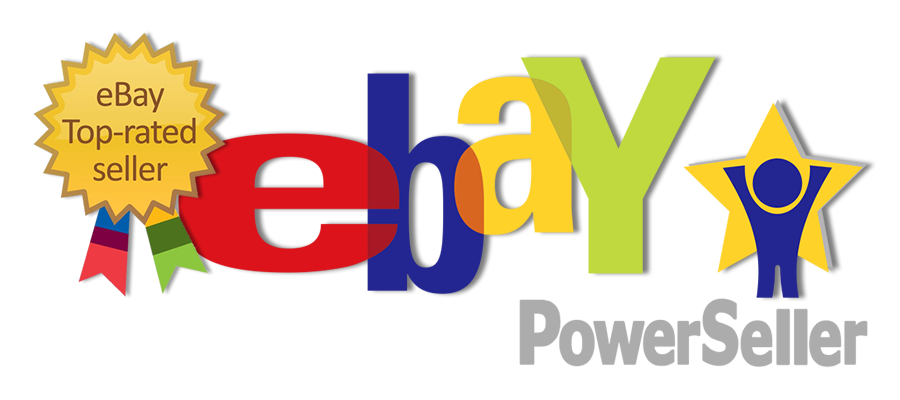 Compton Care Ebay Shop On Twitter We Are Now A Top Rated Seller Power Seller On Ebay Thanks To Everyone Who Has Supported Us Helped Us Get Here In Such