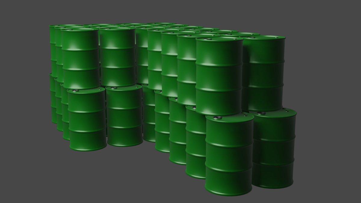 価格 ドラム缶