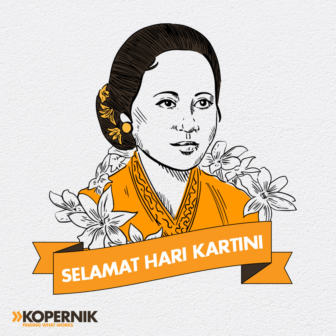 Harikartini Hashtag On Twitter
