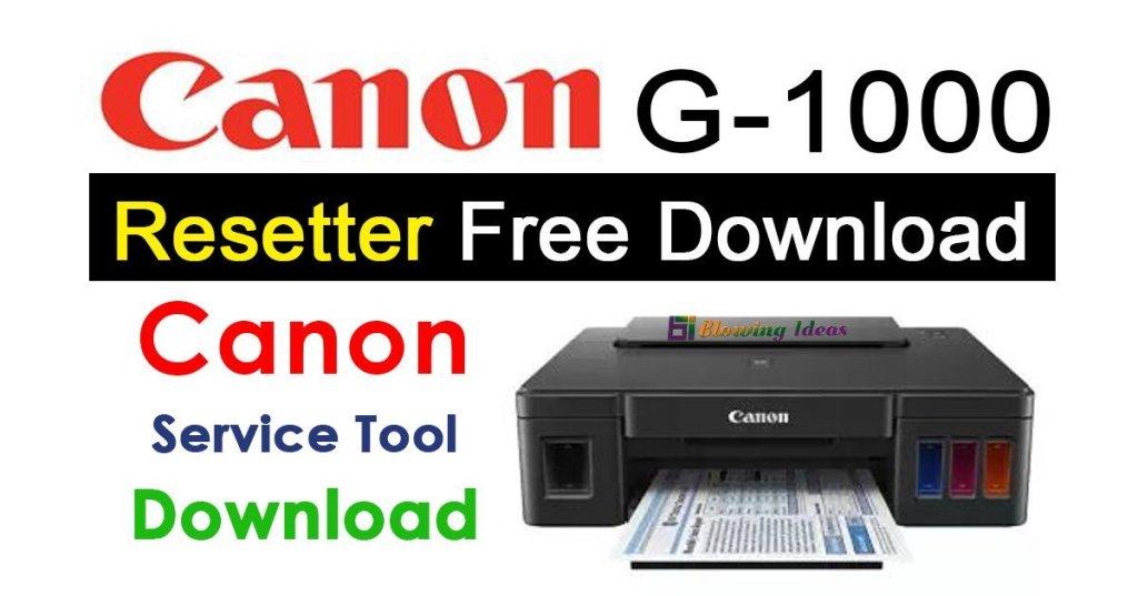 Canon Pixma G1000 Hashtag On Twitter