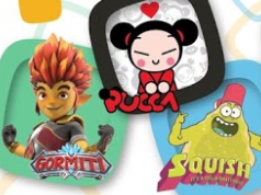 To lighten the lock down for families with children, we are giving away over 20 animated series for all ages and all tastes: #Gormiti: https://cutt.ly/kyw5f53 #Pucca https://cutt.ly/Eyw5miT  #BabyHeidi https://cutt.ly/byeqqGp  #Heidi #MayaTheBee #Marco https://cutt.ly/7yw5S6kpic.twitter.com/kjsZM5m2Fz