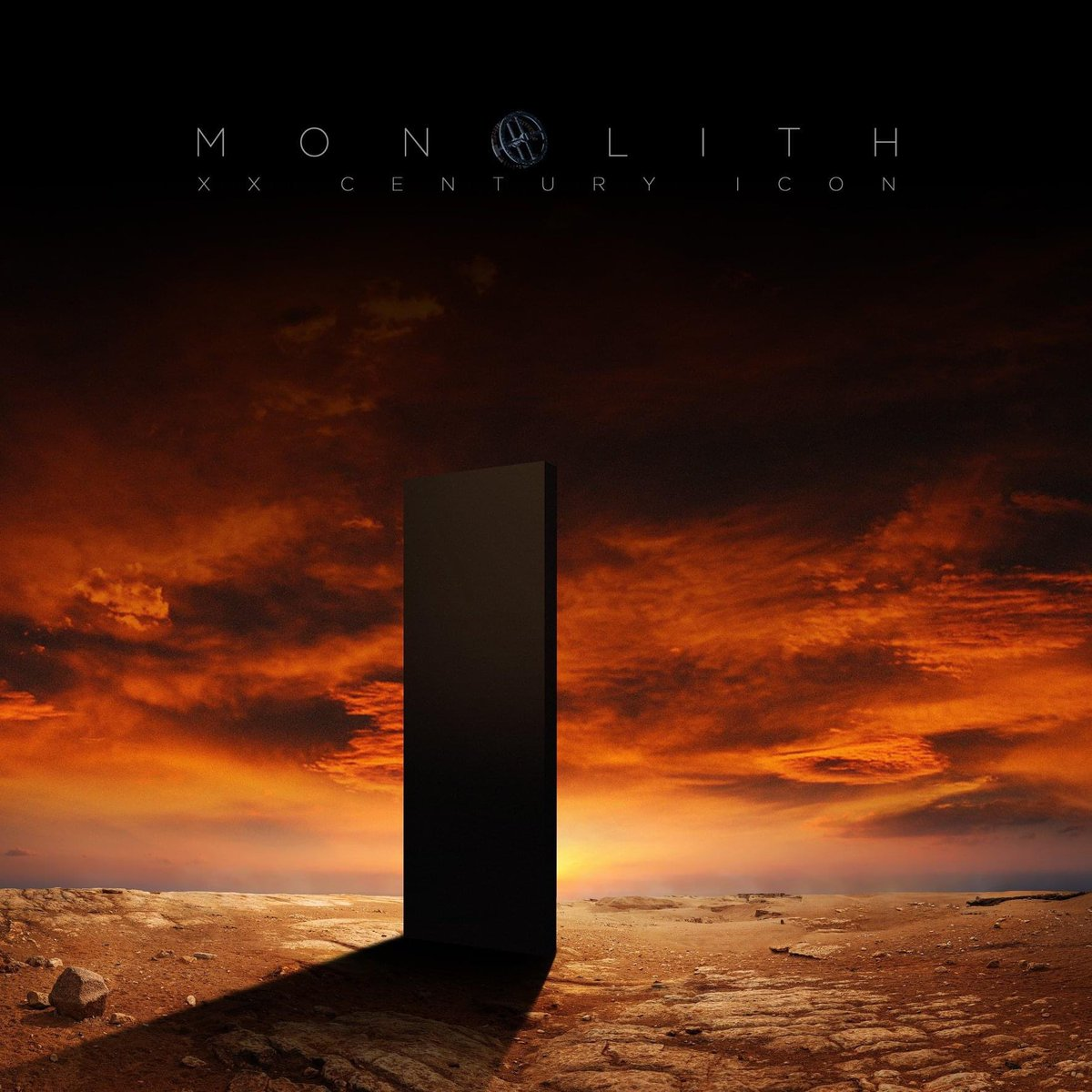 javier naval on twitter the monolith 2001 a space odyssey xx century icon icon monolith 2001aspaceodyssey kubrick a space odyssey xx century icon icon