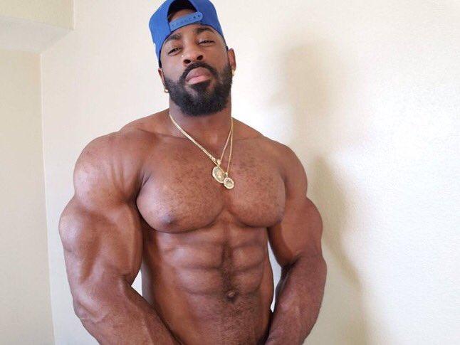 macho guapo
