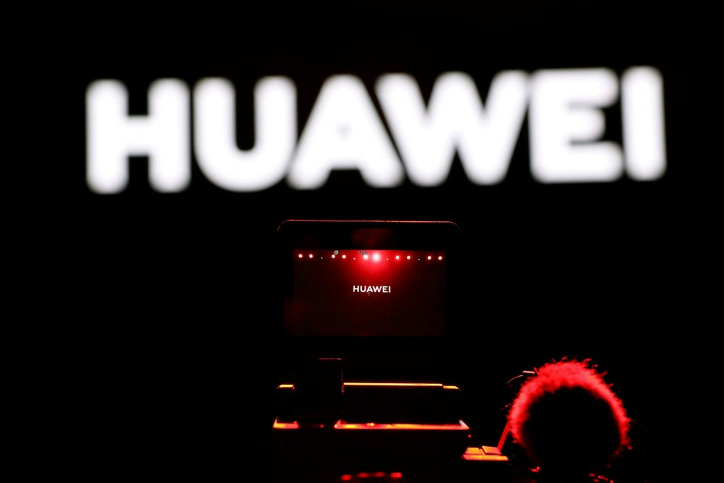 UK made a firm decision on Huawei in 5G: foreign ministry's top official https://t.co/sxP5zsvRoI https://t.co/wqITLtbroq