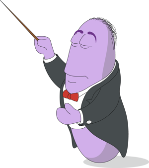 New #ResearchHighlight! @ManolisRoulis, G Kollias, @FlavellLab &co identified a population of rare #fibroblasts in intestinal crypts that promote intestinal #tumorigenesis through #prostaglandin E2 signalling.   🎼 https://t.co/Ux7cgNGLoo  @NatResCancer @YaleIBIO @YaleMed @Nature https://t.co/fMjdc2U0nG