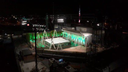 WWE Money In The Bank du 10/05/2020 EWIYQsSXsAYo7nP?format=jpg&name=small