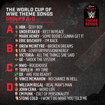 Wrestling Discussion Thread III - Page 3 EWIZNoUWoAAqtTZ?format=jpg&name=360x360