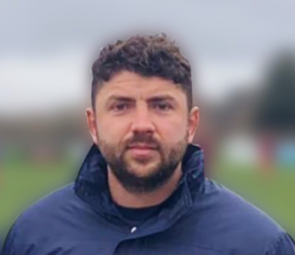 We are pleased to announce a new Reserve Team for 2020/21. We welcome Flackwell Heath local, Luke Belson as Manager and Coaching staff of Mark Driscoll and Josh Briant. We will get the 1st, Reserves and Youth teams training together as soon as Government and FA Guidelines allow.