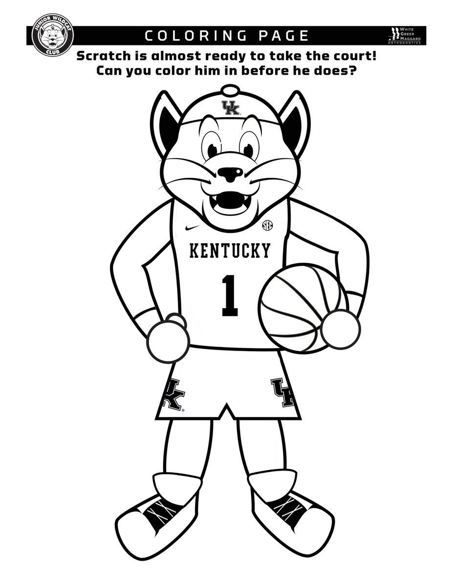 Ky Wildcats Logos - ClipArt Best | 1200x927