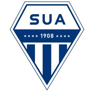 Votez pour le nouveau logo du SUA - Page 2 EWJ2y0vXgAM70a0?format=jpg&name=360x360