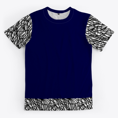 #tshirt #apparel #TuesdayMorning #Ziggy #clothes #FashionRevolution #fashinnovation #CasualConcept #casualstyle  #WhenTheWeatherIsFine #Blues #WhenThisIsAllOver #STYLIT #style #tshirtdesign #designs  get yours @ https://t.co/VGGb2qHfRY https://t.co/tJHKD8r578