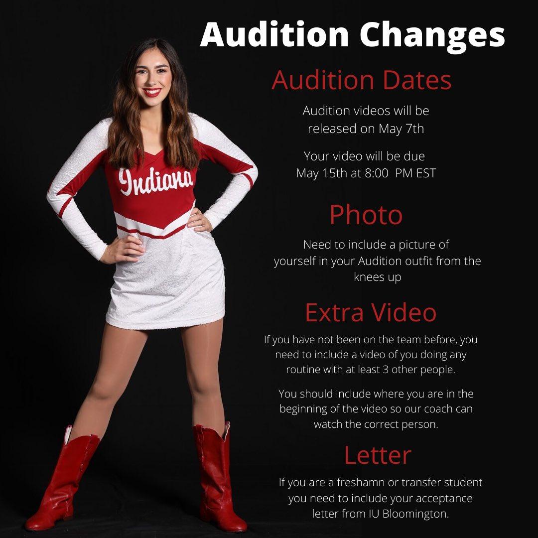 Indiana University Redstepper Dance Team Iuredsteppers Twitter