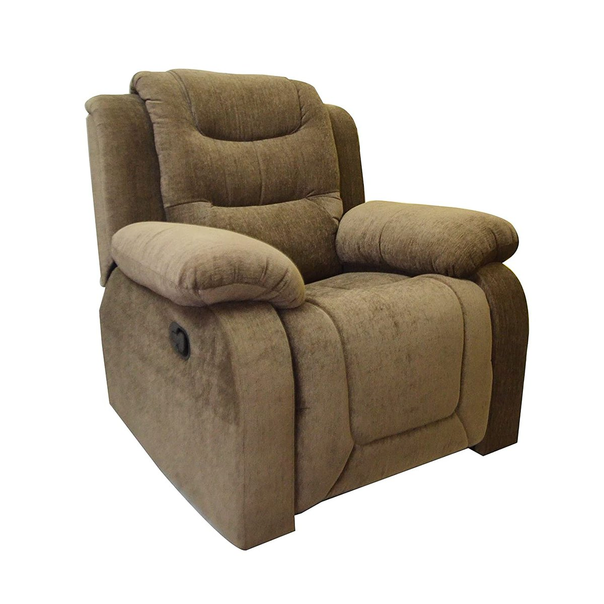Recliner chair for Home link below  http://www.bestbuyingdeal.in/2020/04/20/best-5-recliner-chairs-buy-in-affordable-prices-online-india-2020/…  #chair #chairs #chairforhealthyback #chairforhealth #restchair #chairfornewoffice #chairforoffice #designerchair #reclinerchair #reclinerchairspic.twitter.com/EOV6VctIgv