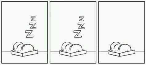 Poñoñoin On Twitter Le Presento El último Cómic De Garfield