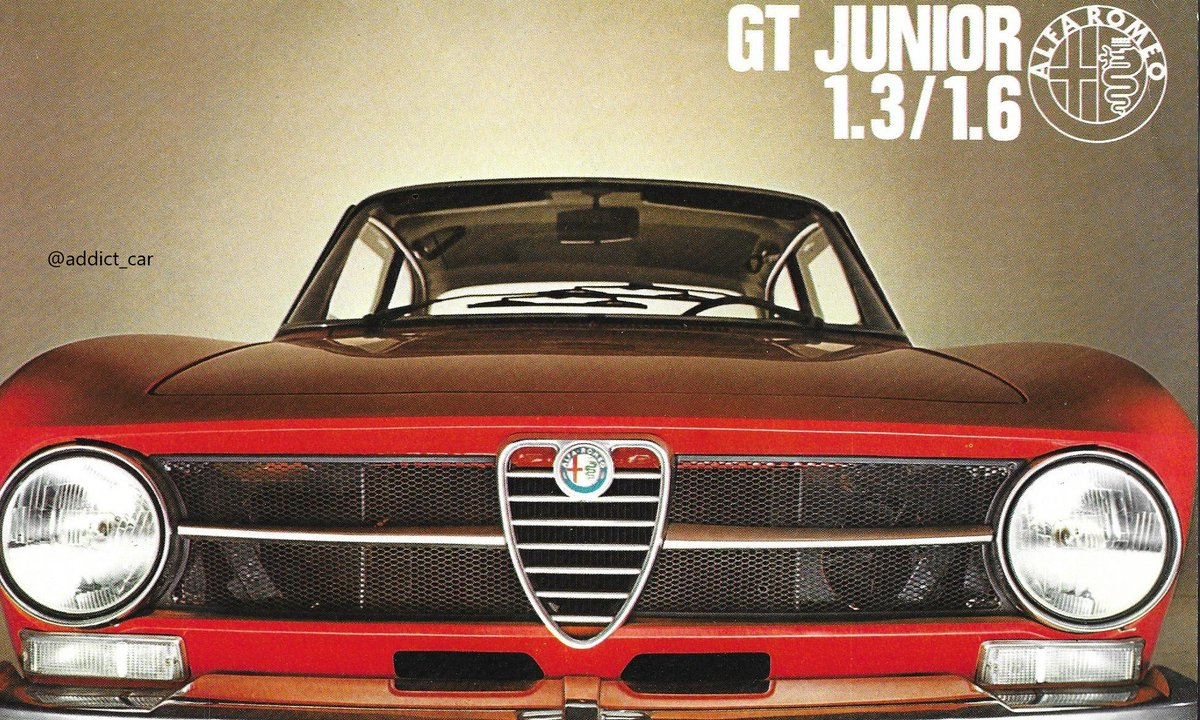 Alfa Romeo gamme 90 1986 UK Market sales brochure