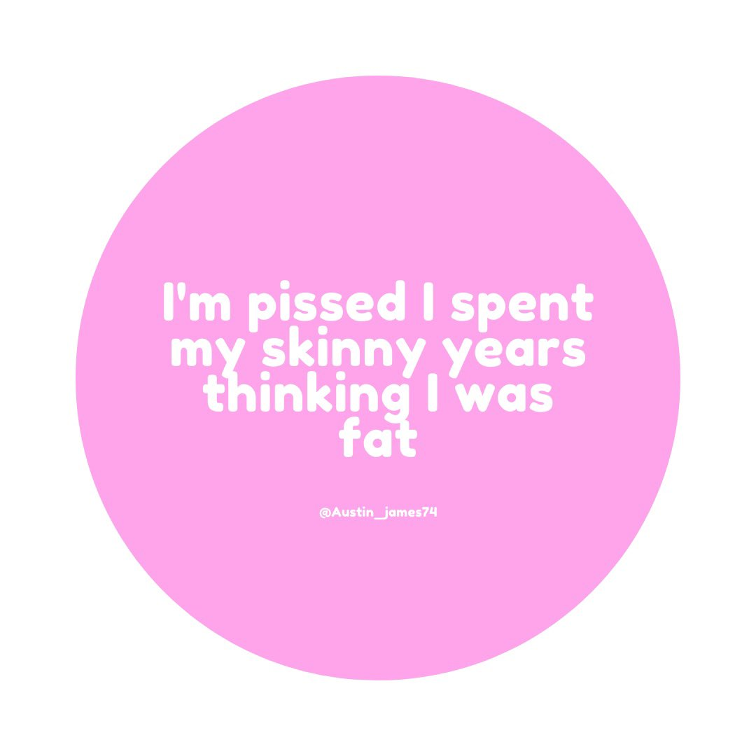 #tickledtuesday #tickled #diet #skinnyyears #thriving #tobeyoungagain #skinny #fat #chubby #podcast #podcasters #podcasting #friends #expertarmy #jointherevolutionpic.twitter.com/2Q8yywzwiC