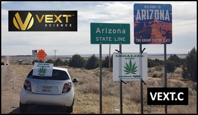NICE READ $VEXT $cron $ian $tgod  $ogi  $trul  $hexo $vff  $crdl $cl $lhs  $mmen $acrg $riv $gtii #weedstocks #cannabis  $weed $labs $vlns $cura $cann $xly $plth $apha $cgc #PotStocks $cxxi $tlry $trst $nbev $acb
