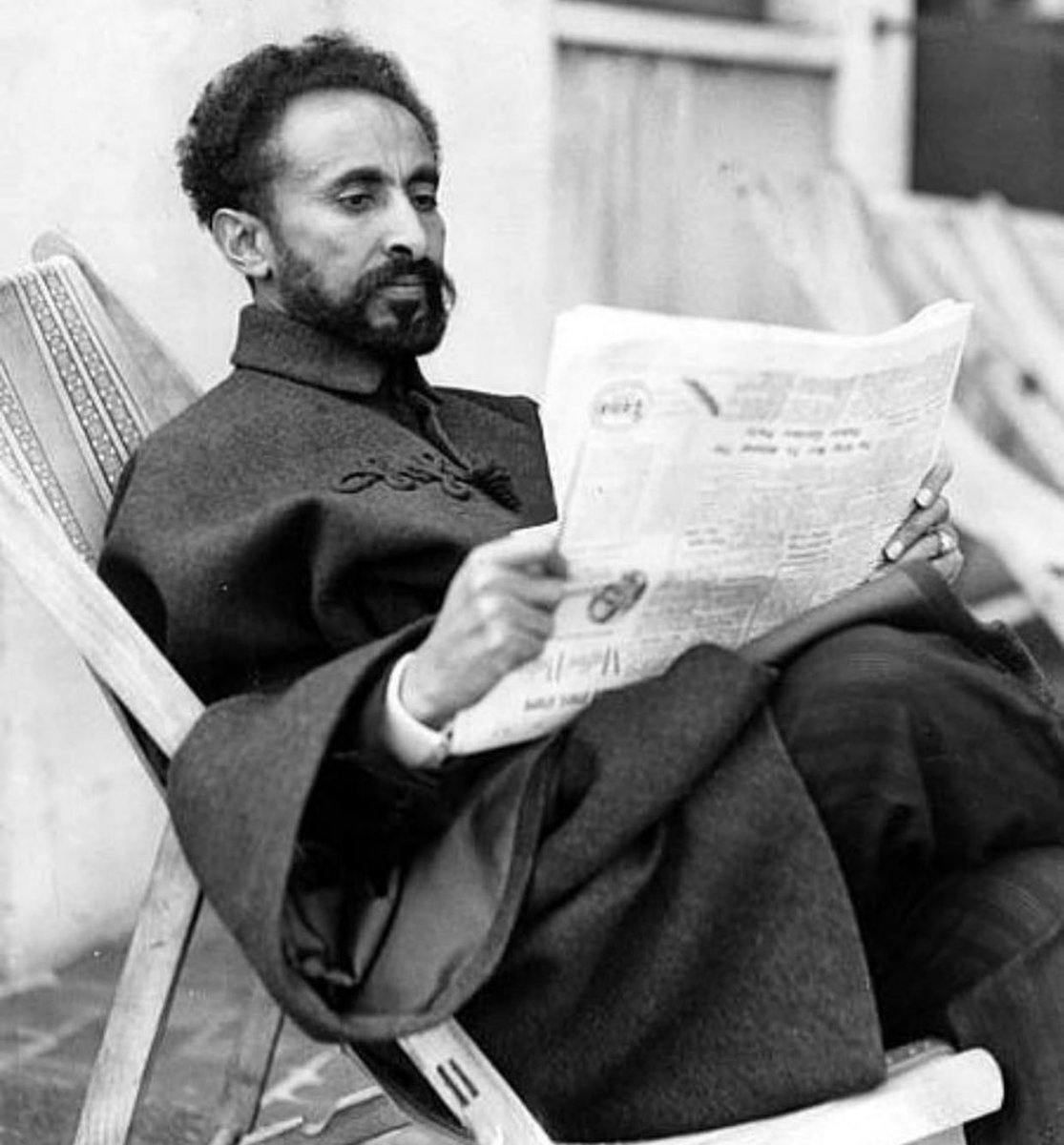 "Rastafari Movement on Twitter: ""Let your meditation be very gentle. That doesn't mean it's comfortable or easy, but that we allow it to be okay. Let yourself be. It's okay. Just sit,"