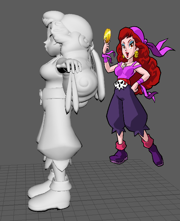 J C Thornton On Twitter Got The Base Model Of Captain Syrup From Wario Land Shake It Done Going To Texture Her Later On Cartoon Artists Artistsontwitter Art 3dmodel Nintendo Videogames Render Supermariobros Join wario as he tries to recover his stolen treasures and get back to his nemesis in wario land 2! captain syrup from wario land shake
