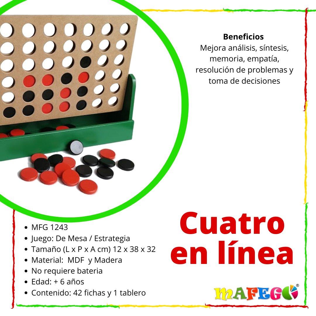 Aburrido? 🤔 Comparte tiempo con tu familia y libera el estrés 😄 #CuatroEnLínea es un #Juego muy divertido. Estas listo para horas y horas de diversión? 😁🥳  #QuédateEnCasa #Domicilios #Pasto #Envios #Colombia.🛵 📲💻Tel/WhatApp 3172690678   🛍💌https://t.co/8tX3yA6Yz7 https://t.co/RRW2RG9qTr