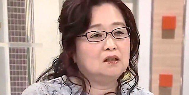 岡田晴恵モーニングショー出てない