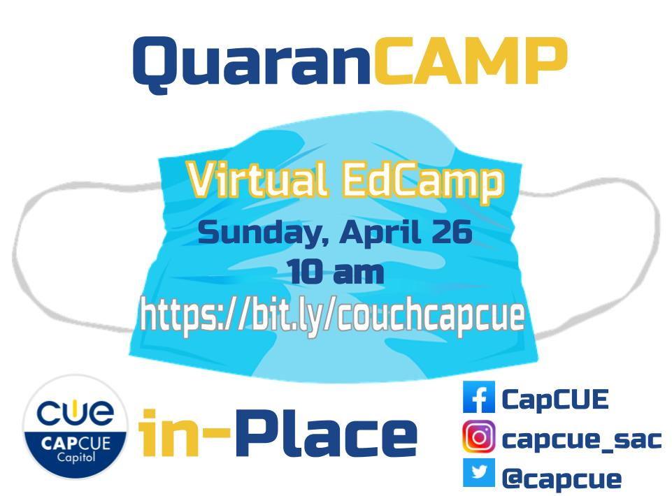 Join us on Sunday! Sign up today. #capcuepln #wearecue @Mccriste @mamawolfeto2 @theabeea @BryanWilke @jaceysac