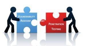 test Twitter Media - Vulnerability Assessment & Penetration Test https://t.co/3ArNACiEiU https://t.co/2or5k5YbuF