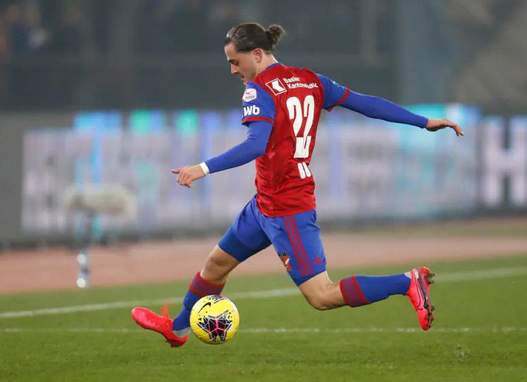 "Kosovan Football 🇽🇰 | 😷 on Twitter: ""Orges Bunjaku 🇽🇰 DOB ..."