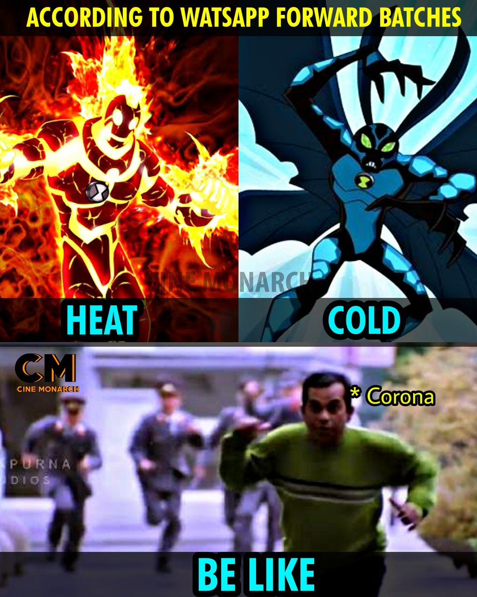 Do follow this page . . . . . #trivikram #trivikramsrinivas #trivikramcelluloid #trivikramdialogues #matalamanthrikudu #telugumasters #cine #trivikramfans #alavaikunthapuramulo #ben10 #brahmanandam #whatsappforward #telugumemes #telugucomedytrolls #heatblast  #cinemonarchpic.twitter.com/znVIcloNbe