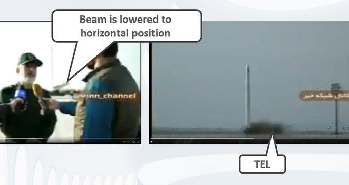 Iranian Space program EWMxqmhXYAA84lE?format=jpg&name=small