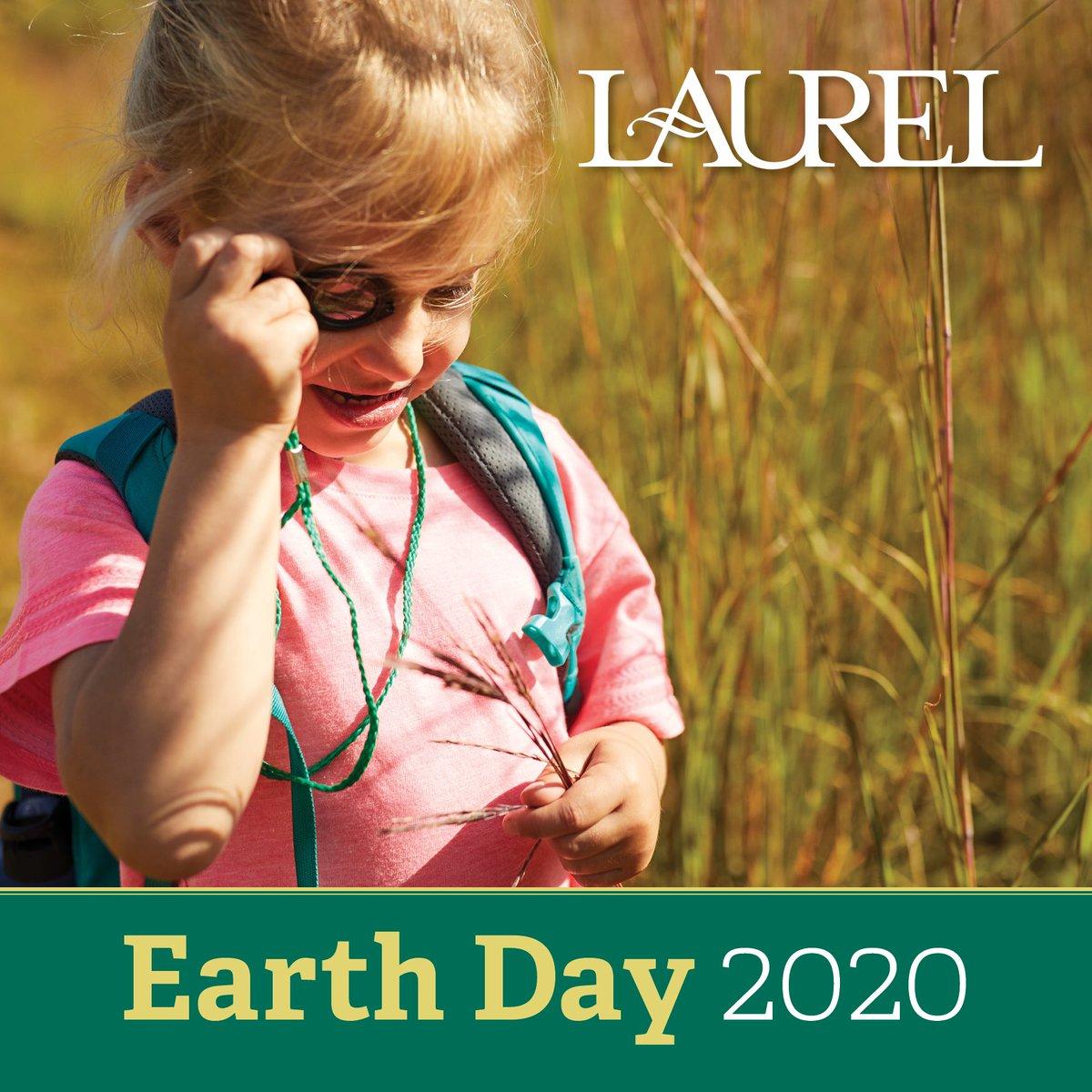 Laurel School (@LaurelSchool) on Twitter photo 22/04/2020 23:36:29