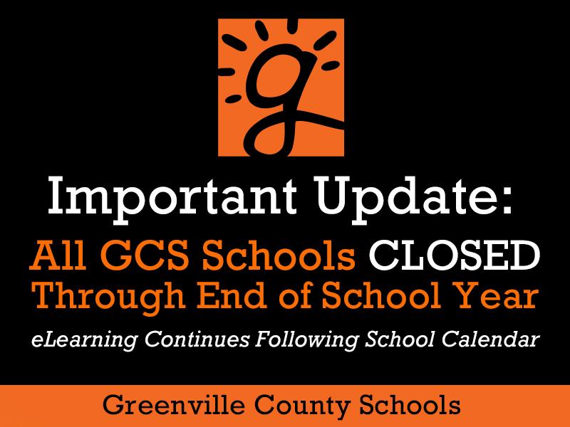Greenville County Schools Calendar 2022.Newtech Mann Newtechmann Twitter
