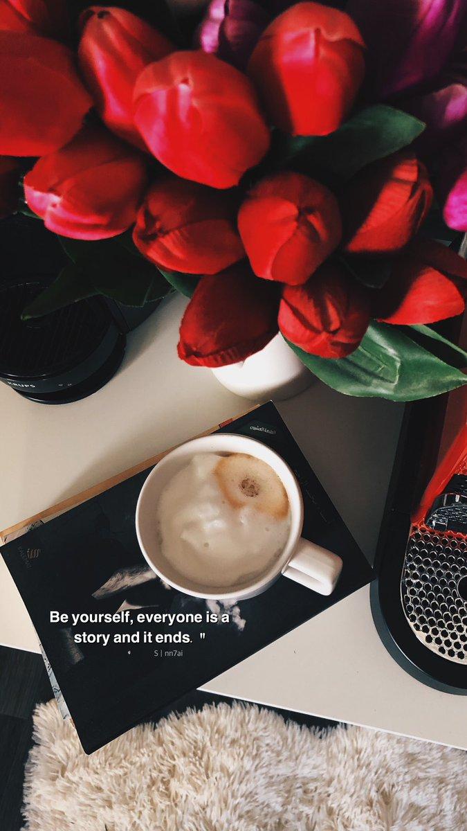 زبادي بيئة مشبوه تعبير قصير عن القهوه بالانجليزي Autofficinall It