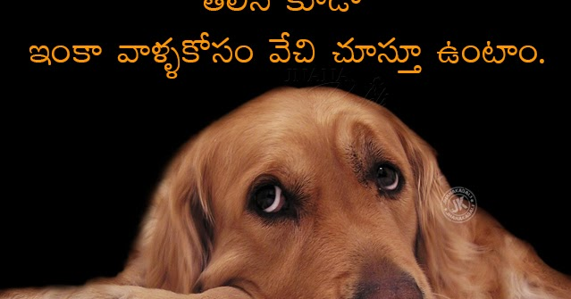 Awe Inspiring Jnanakadali Jnanakadali Twitter Personalised Birthday Cards Bromeletsinfo
