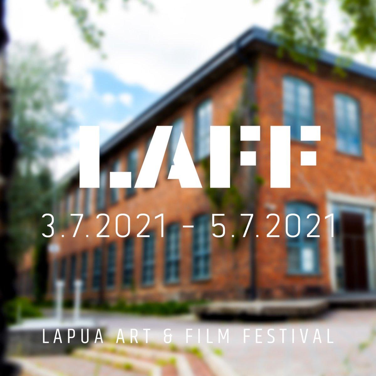 LapuaArtFilm photo