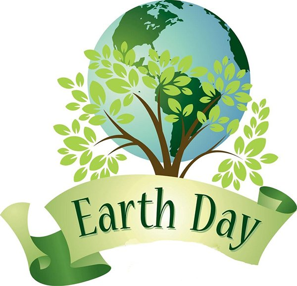 Let's join hands and celebrate Earth Day, celebrate our home.  #UAE #EarthDay #skkproperties https://t.co/mHYeBWu49k